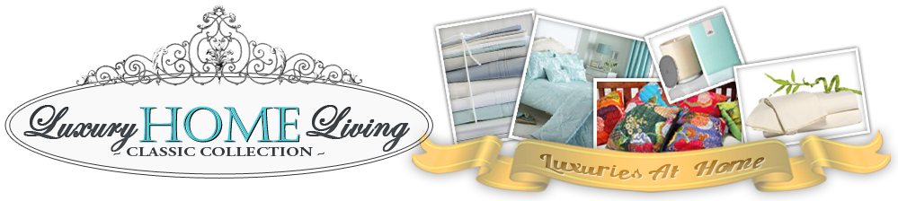 Luxury Home Living