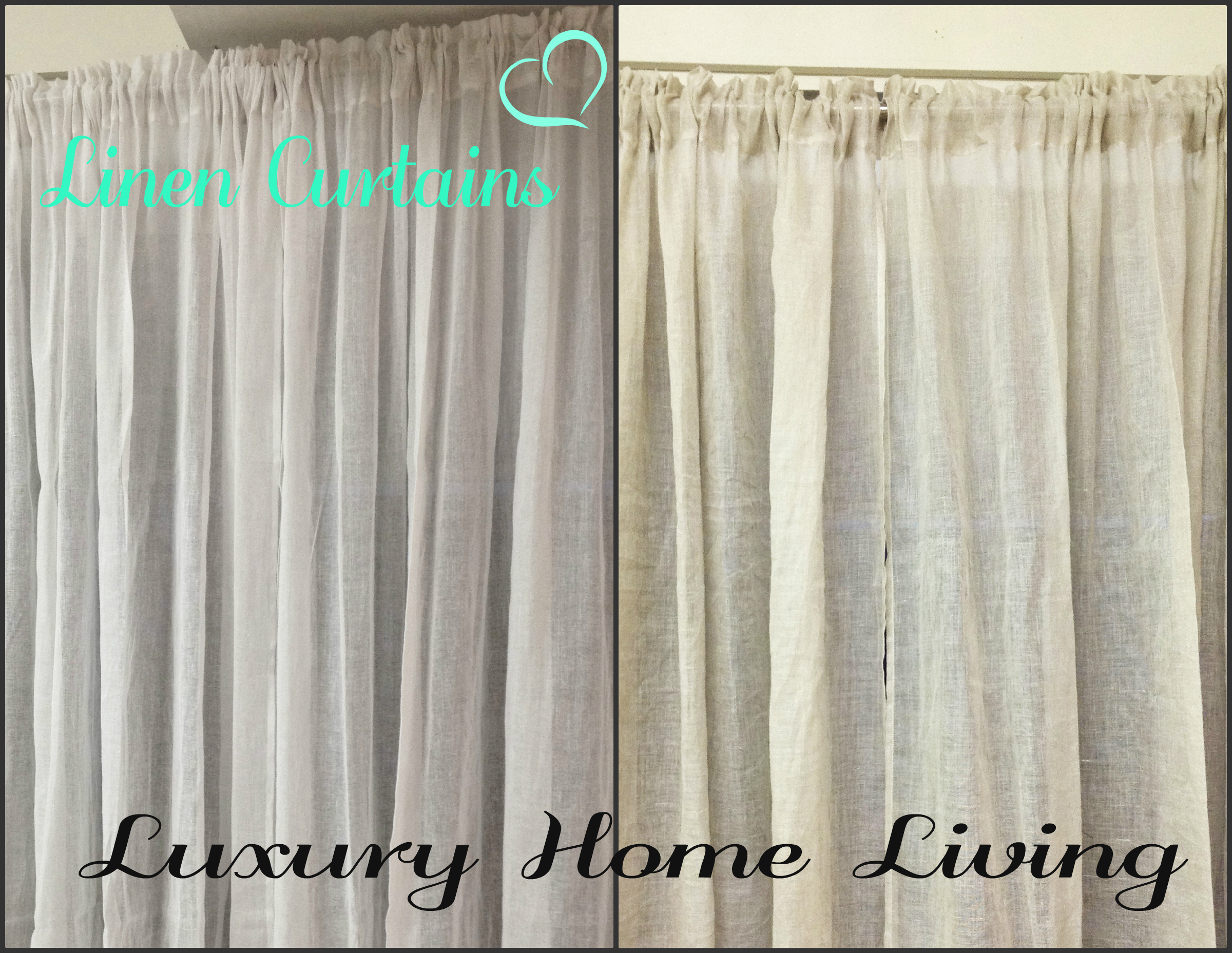 pleat linen john cara pair lined croft curtains lewis gray pencil at collection weave
