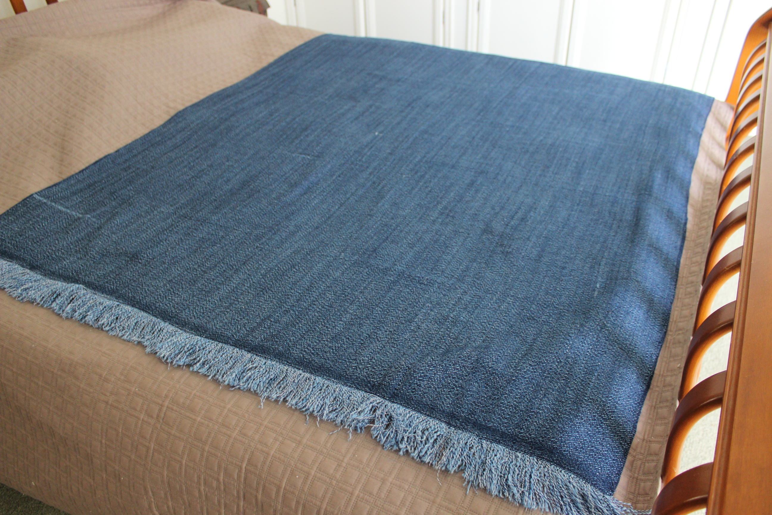 Blanket For Sofa Bed